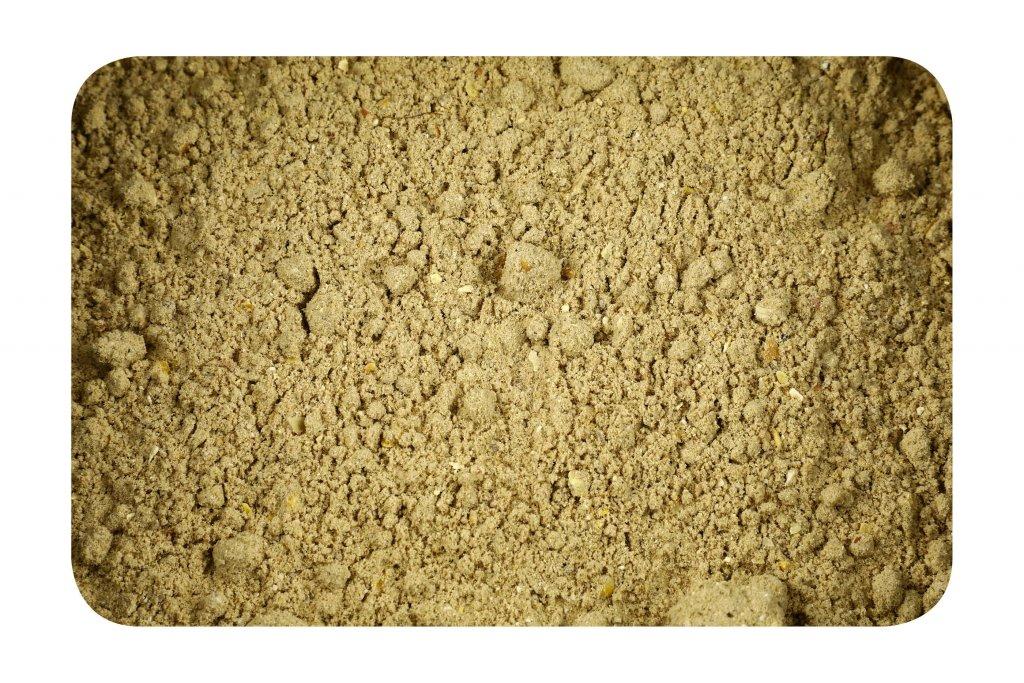 Boilie mix Gigantica - 5 kg