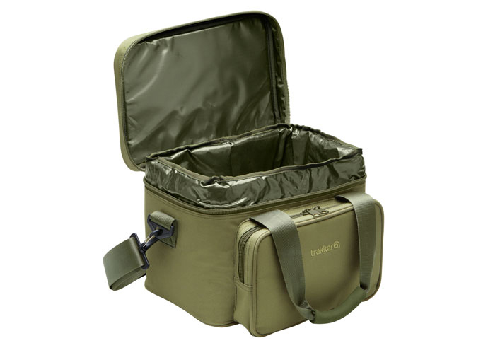 Trakker Termotaška - NXG Chilla Bag Large