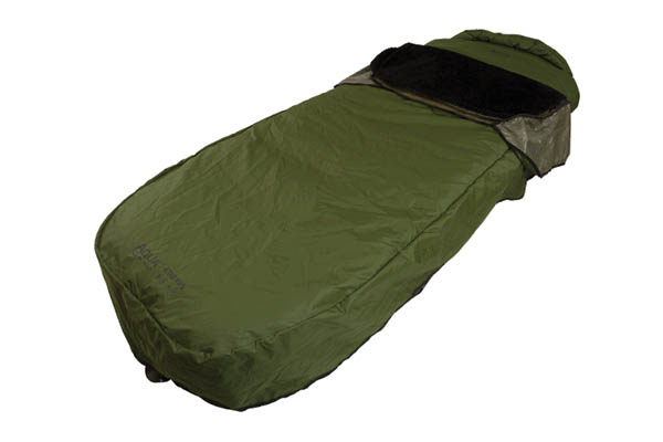 AQUA Prehoz - Atom Bed System Cover