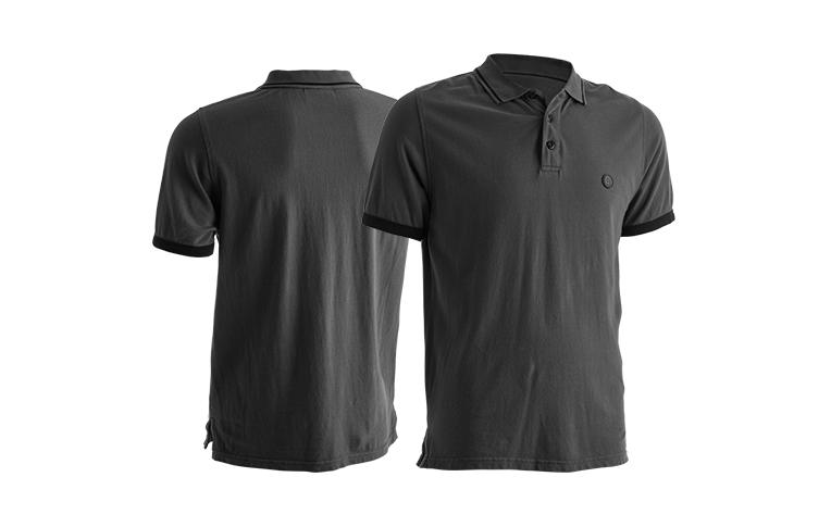 Polokošile Trakker - Vortex Polo Shirt