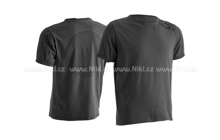 30ec65791176 Tričko Trakker - Vortex T-Shirt - Karel Nikl