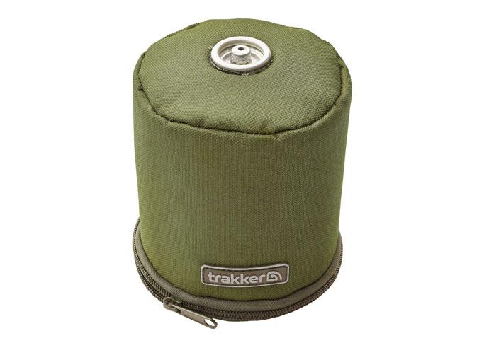 Obal na kartuši Trakker - NXG Insulated Gas Canister Cover