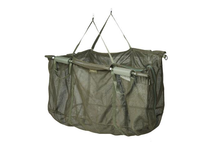 Vážící taška Trakker - Sanctuary Retention Sling v2