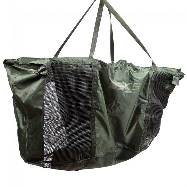 Vážící taška s plováky - SKS Floating Weighsling