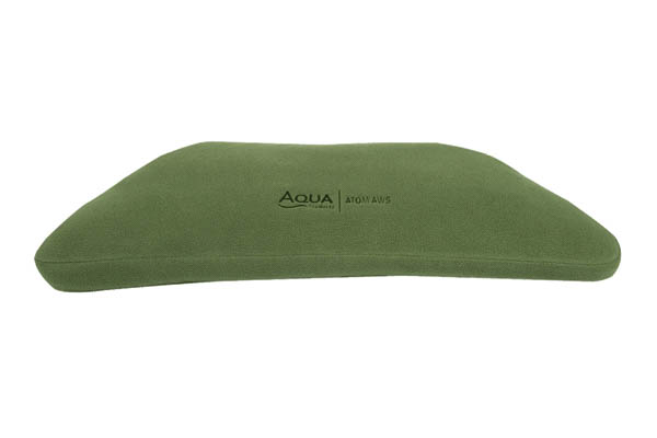 AQUA Vankúš - AWS Pillow