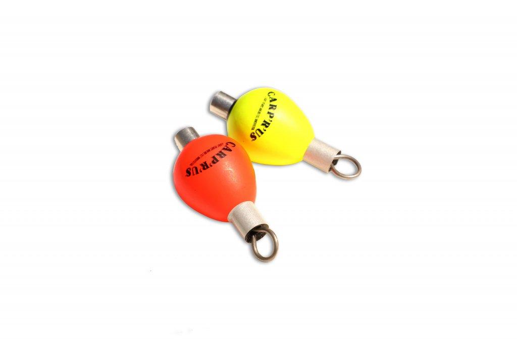 Indikátor Line Biter CRU  - 1 pcs (oranžový)
