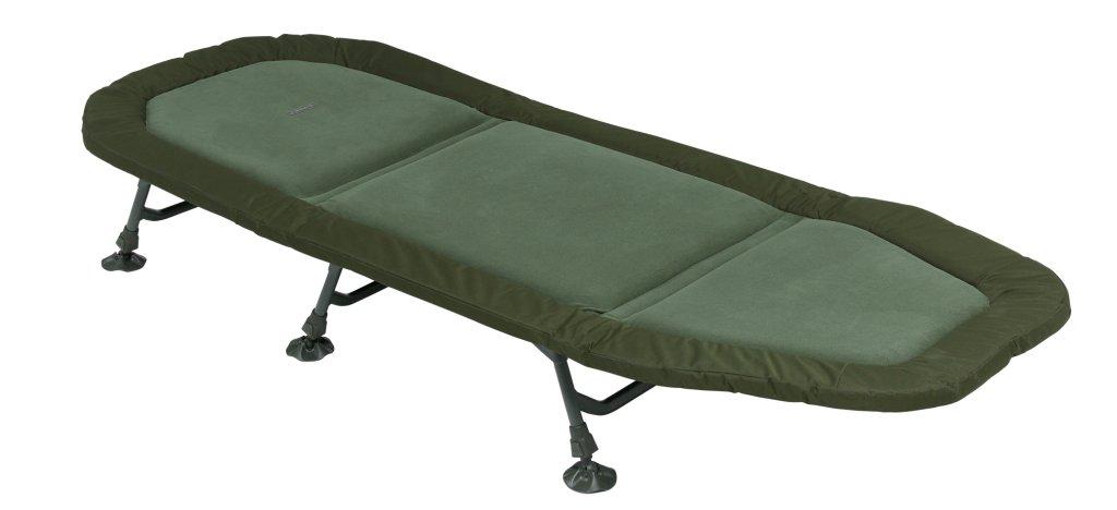 Lehátko Trakker - Levelite Lumbar Bed