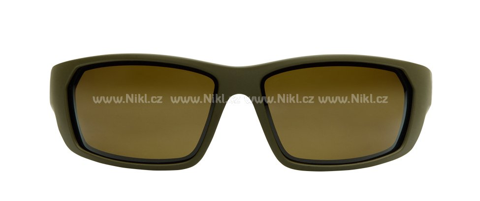 Polarizační brýle Trakker - Wrap Around Sunglasses