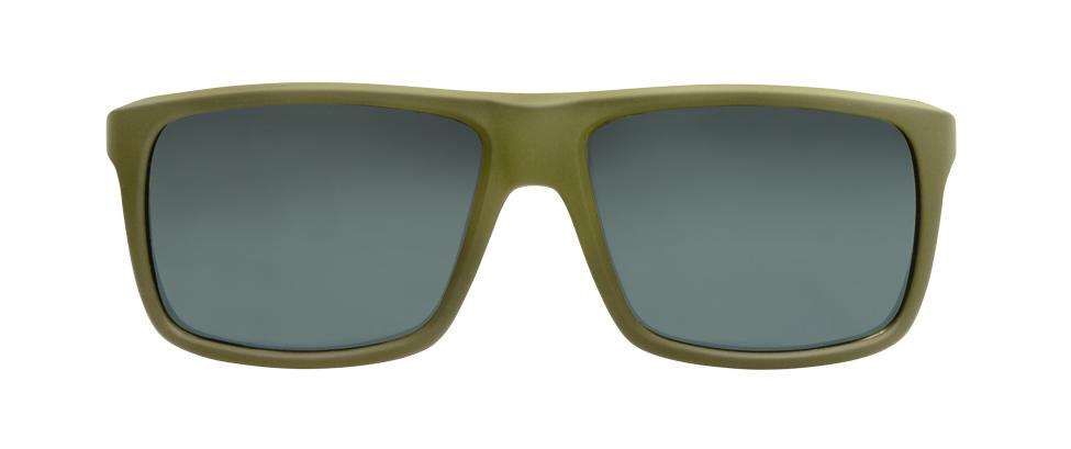 TRAKKER Polarizačné okuliare - Classic Sunglasses