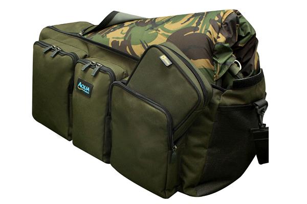AQUA Taška na podložku - Combi Mat Bag