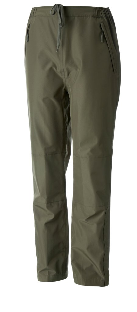 Trakker Kalhoty - Summit XP Trousers - XL