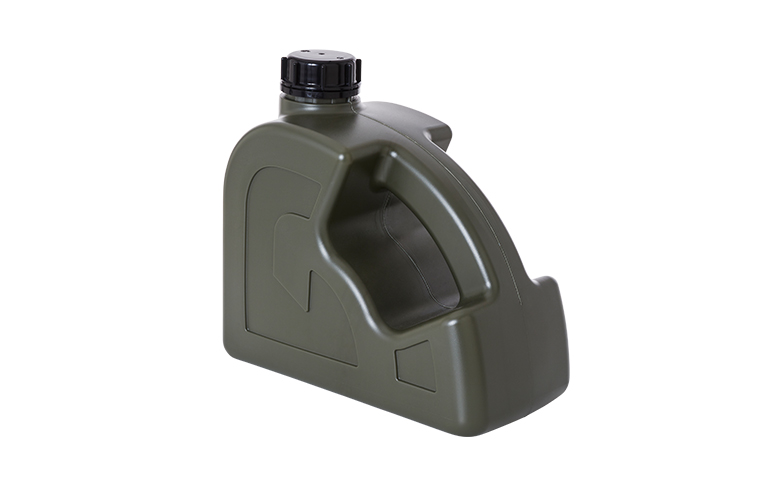 TRAKKER Kanister - Water Carrier 5L