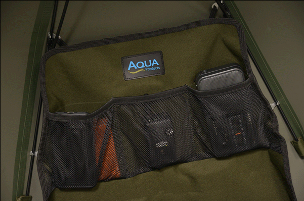 AQUA Organizér do brolly - Brolly Pocket