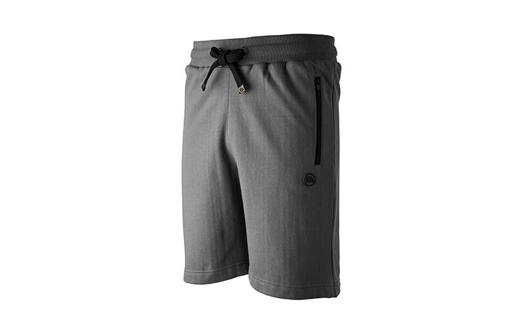 Kraťasy Trakker - Vortex Jogger shorts