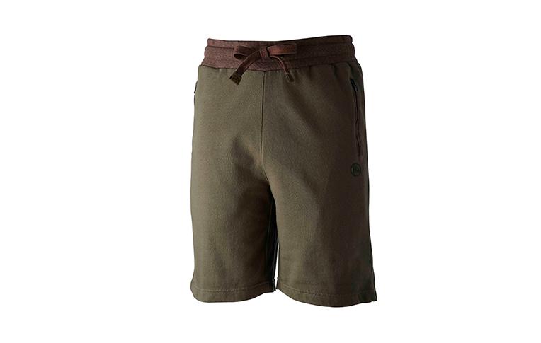 Trakker Kraťasy - Earth Joggers Shorts vel. L