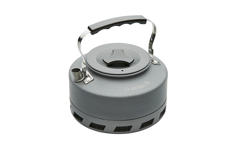 Trakker Konvička - Armolife Power Kettle