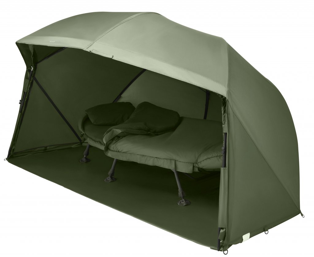 TRAKKER Brolly - MC-60 Brolly V2