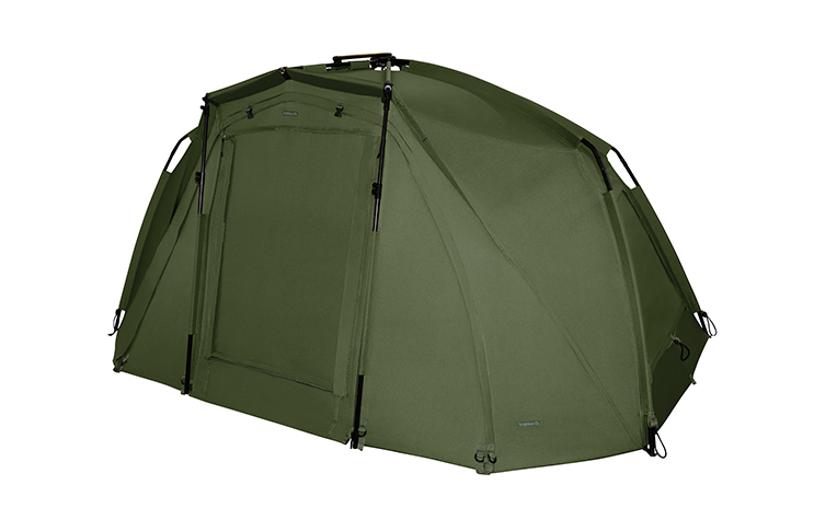 Trakker Brolly - Tempest Brolly Advanced