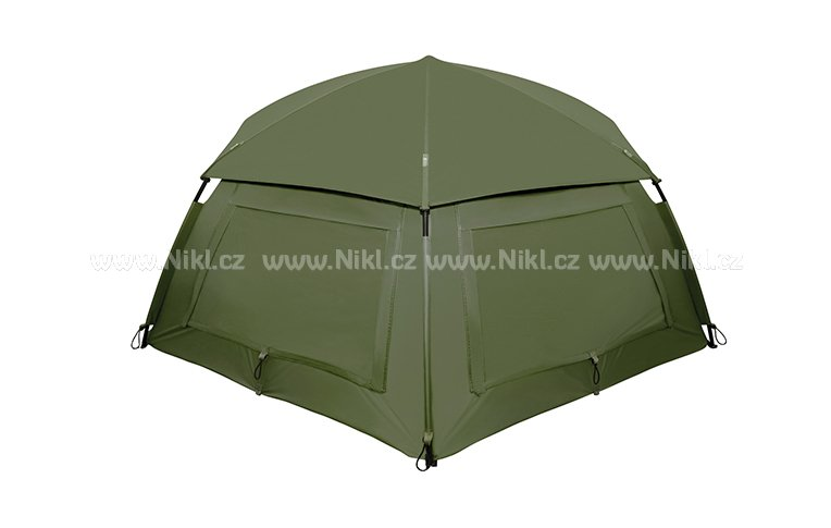 Kšilt Trakker - Tempest Brolly Advanced Skull Cap