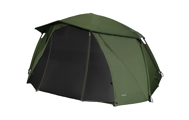 TRAKKER Moskytiérový predný panel - Tempest Brolly Advanced Insect Panel