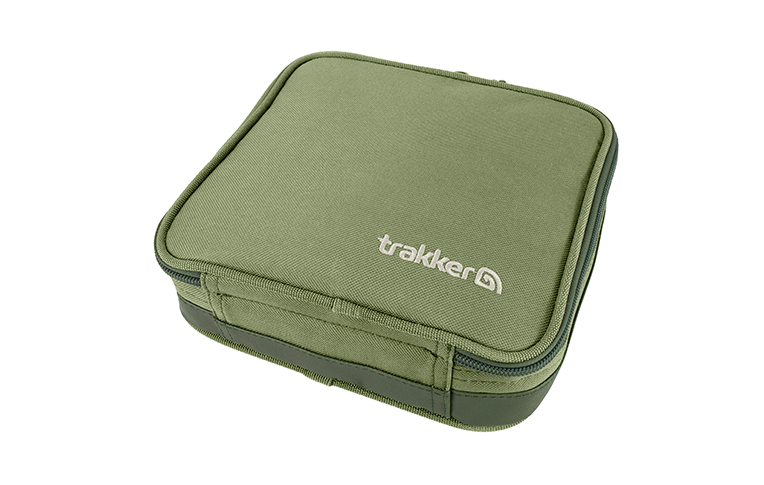 Trakker Taška - NXG Compact Tackle Bag