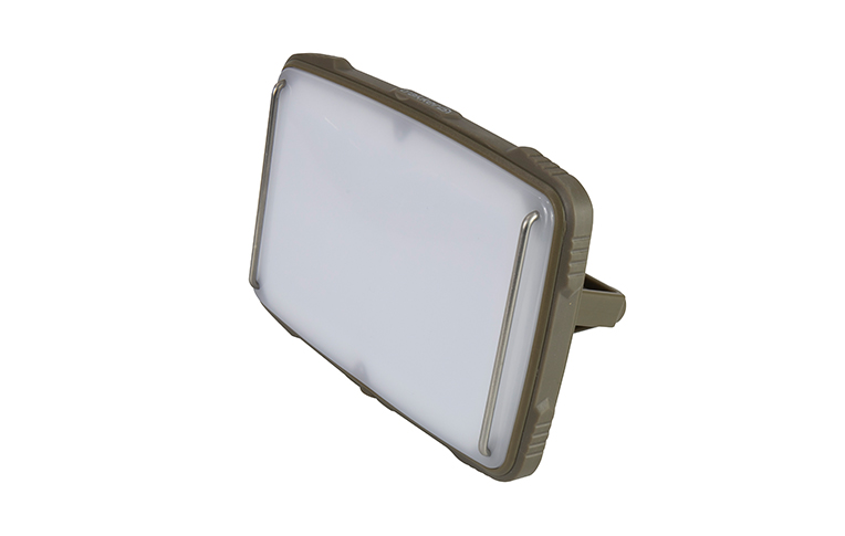 TRAKKER Svetlo - Nitelife Floodlight 1280