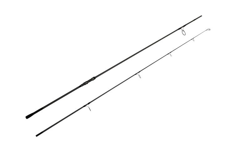 Trakker Prut - Defy 13ft 3 1/2lb