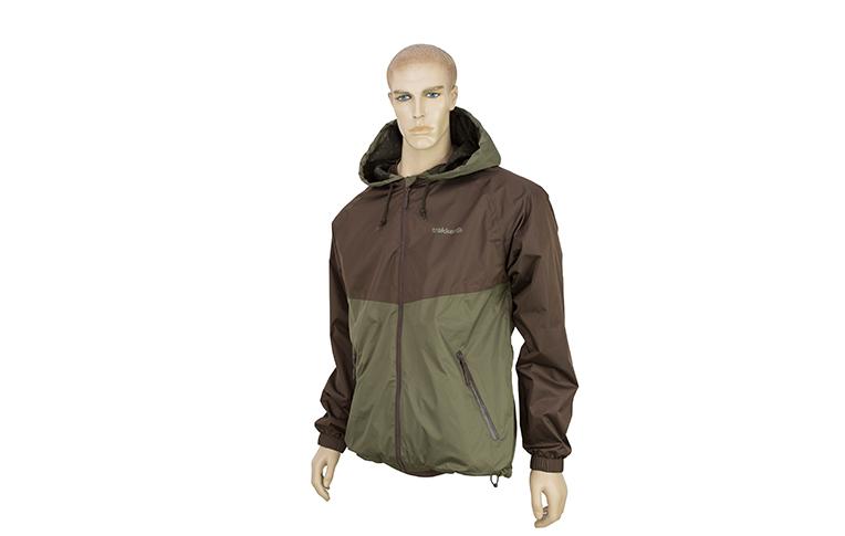 Trakker Bunda - Shell Jacket - Large