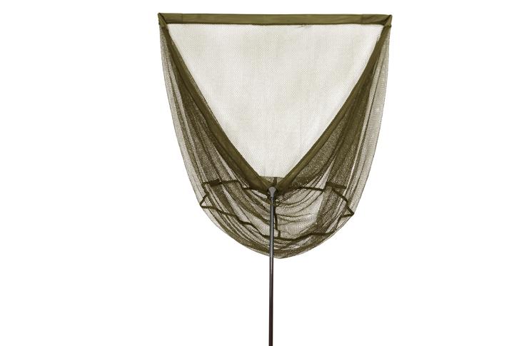 Trakker Podběrák - Defy Landing Net