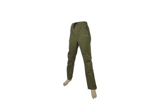 Kalhoty - Aqua F12 Torrent Trousers - Large