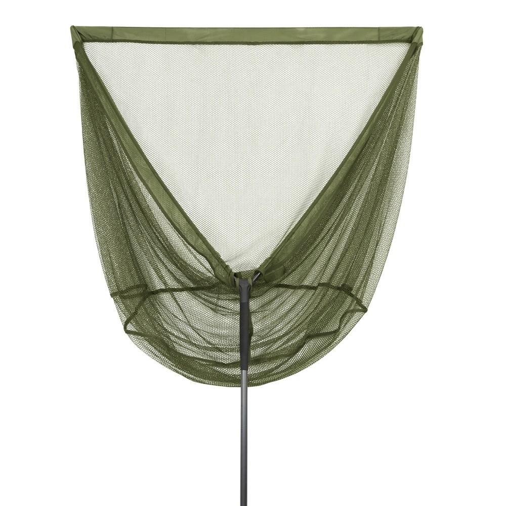 Trakker Podběrák - Sanctuary T8 Landing Net