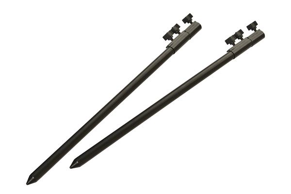 "AQUA Tyč - 32"" Quick Sticks (123-179.5cm)"
