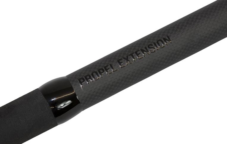 Trakker Prodlužovací rukojeť k podběráku - Propel Landing Net Extension Handle