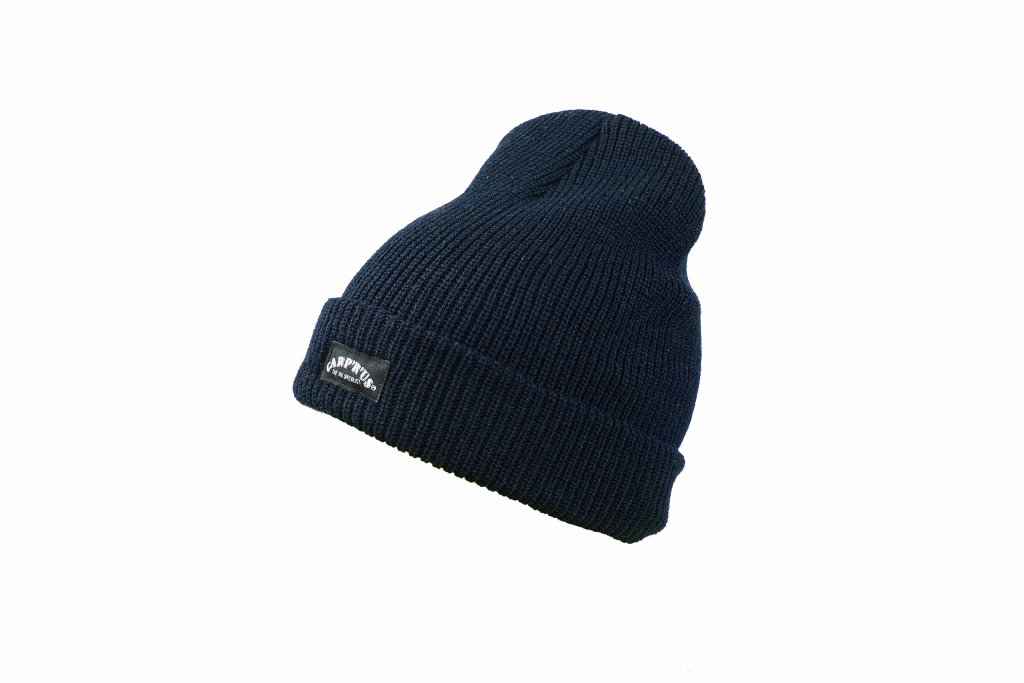 Kulich CRU - Basic Navy