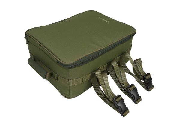 Trakker Obal na fotoaparát - NXG Camera Tech Bag