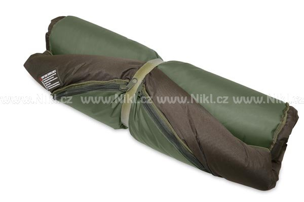 Trakker podložka - Self-Inflating Crib