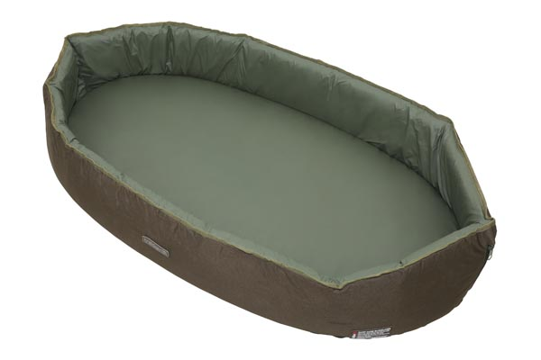 TRAKKER Samonafukovacia podložka XL - Self-Inflating Crib XL