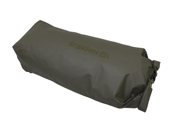 Trakker Univerzální obal - SI Welded Stink Bag