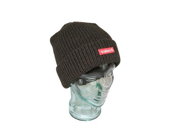 TRAKKER Zimná čiapka - OC Beanie