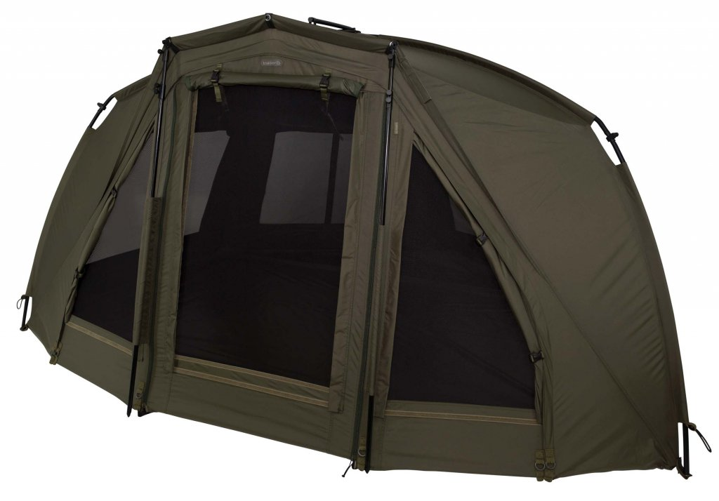 TRAKKER Bivak - Tempest Advanced 150 Shelter