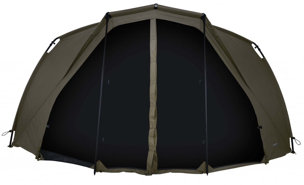 TRAKKER Moskytiérový predný panel - Tempest Advanced 150 Magnetic Insect Panel