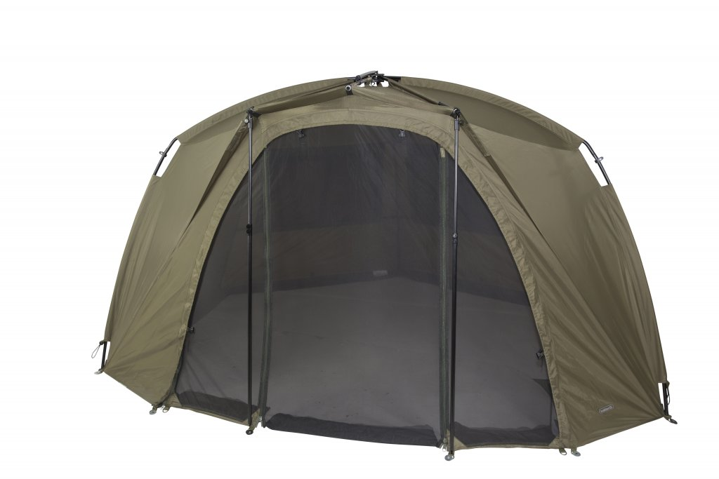 TRAKKER Moskytiérový panel - Tempest Brolly 100 T Insect Panel