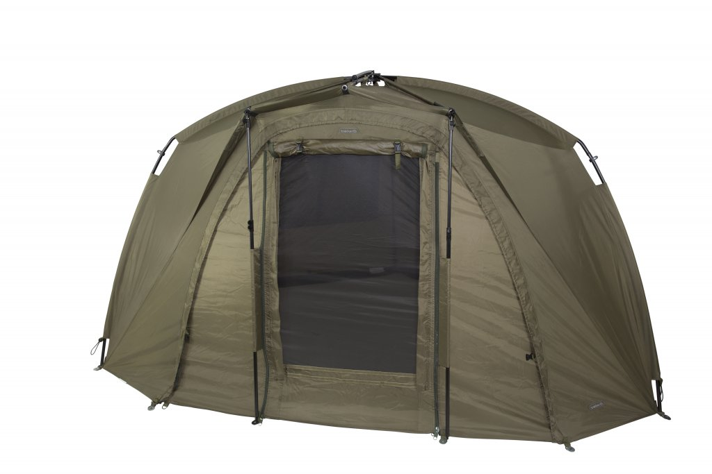 TRAKKER Predný panel - Tempest Brolly 100 T Full Infill Panel