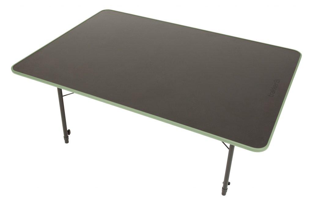 TRAKKER Stôl - Folding Session Table - Large