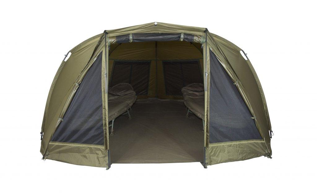 TRAKKER Bivak - Tempest 200 Shelter
