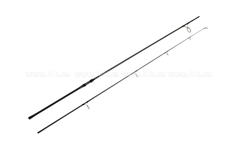 TRAKKER Kaprový prút Propel - 13ft 3.5lb (2diel)