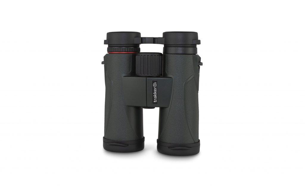 TRAKKER Ďalekohľad - Optics 10x42 Binoculars