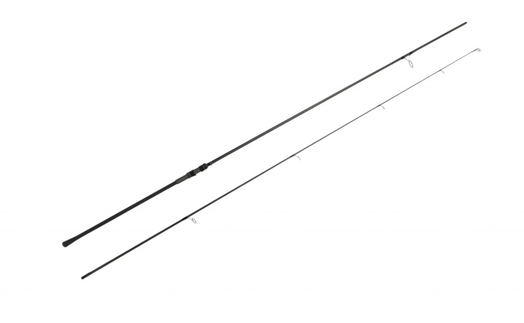 TRAKKER Kaprový prút - Propel 12ft Floater Rod (3.66m)