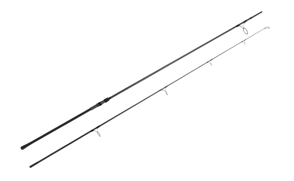 TRAKKER Prút - Propel 13ft Distance Rod - 3.96m (2diel)