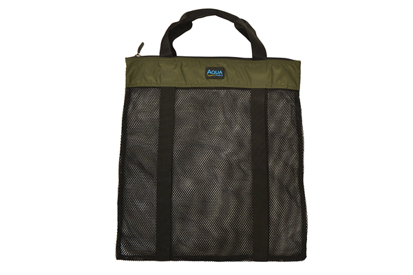 AQUA Sak na boilie - Camo Air Dry Bag